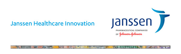 Janssen Healthcare Innovation